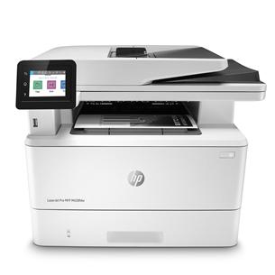 Daudzfunkciju lāzerprinteris LaserJet Pro MFP M428fdw, HP W1A30A#B19