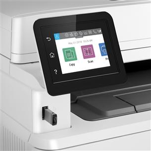 Multifunctional laser printer HP LaserJet Pro MFP M428fdw