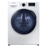 Veļas mazgājamā mašīna ar žāvētāju, Samsung / 1200 apgr./min.