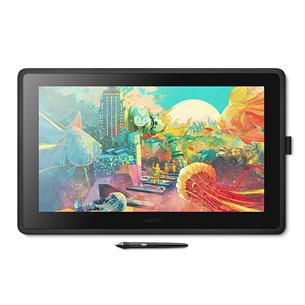 Графический планшет Cintiq 22, Wacom DTK2260K0A