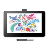Графический планшет One 13 Pen Display, Wacom