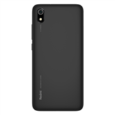 Viedtālrunis Redmi 7A, Xiaomi / 32GB