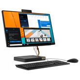 Desktop PC Lenovo IdeaCentre AIO A540-24ICB
