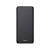 Portatīvais barošanas avots M36 Wireless, Baseus / 10000mAh