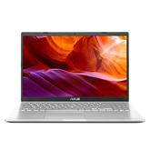 Ноутбук X509UA, Asus