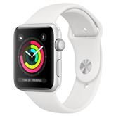 Умные часы Apple Watch Series 3 / GPS / 42mm