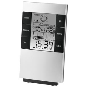 Thermometer / Hygrometer Hama TH-200 00186379