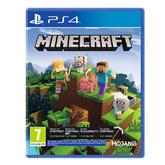 Spēle priekš PlayStation 4, Minecraft Bedrock Edition