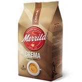 Kafijas pupiņas Crema, Merrild