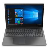 Portatīvais dators V130, Lenovo