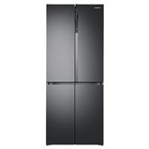 Ledusskapis Side-by-Side, Samsung / augstums: 192 cm