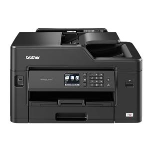Daudzfunkciju tintes printeris MFC-J5330DW, Brother MFCJ5330DWZW1