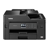 Multifunctional inkjet color printer Brother MFC-J5330DW