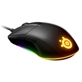 Optiskā pele Rival 3, SteelSeries