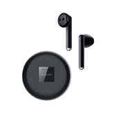 Bezvadu austiņas FreeBuds 3, Huawei