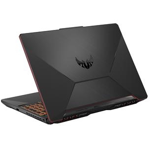 Notebook ASUS TUF Gaming A15 (ENG)