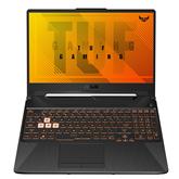 Portatīvais dators TUF Gaming A17, Asus