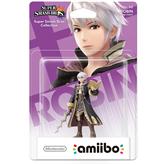 Amiibo Robin (Super Smash Bros.), Nintendo