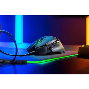 Оптическая мышь Razer Basilisk V2