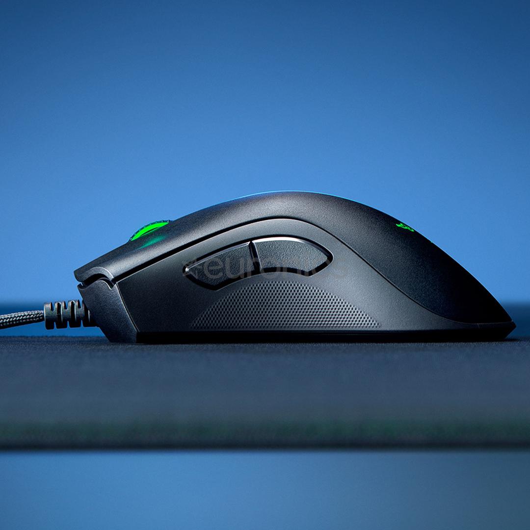 Wired optical mouse Razer DeathAdder V2