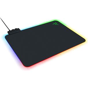 Mouse pad Razer Firefly V2