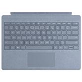 Klaviatūra Surface Pro Signature Type Cover, Microsoft