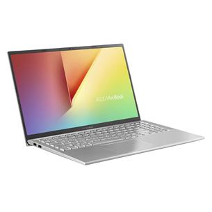 Portatīvais dators VivoBook 15 X512DA, Asus
