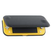 Nintendo Switch Lite Flip cover