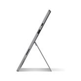 Planšetdators Surface Pro 7, Microsoft