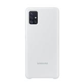 Silikona apvalks priekš Galaxy A71, Samsung