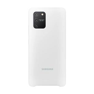 Samsung Galaxy S10 Lite silicone case EF-PG770TWEGEU
