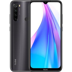 Viedtālrunis Redmi Note 8T, Xiaomi / 128GB