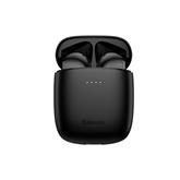 Wireless headphones W04 Pro, Baseus