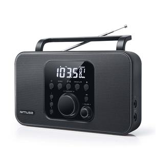 Radio Muse M-091 R