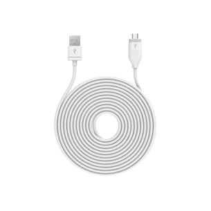 Vads USB uz micro-USB priekš Cell Pro, Imou / garums: 3m