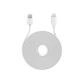Провод USB на micro-USB для Cell Pro, Imou / длина: 3m
