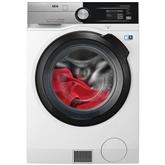 Washing machine-dryer AEG (10 kg / 6 kg)