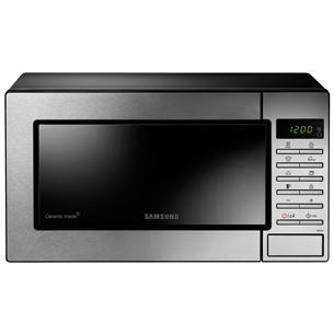 Микроволновая печь ME87M, Samsung / объём: 23 л ME87M/BAL