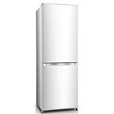 Refrigerator Hisense (161 cm)