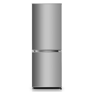 Ledusskapis, Hisense / augstums: 161 cm