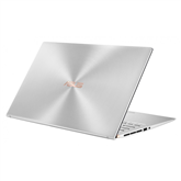 Portatīvais dators ZenBook 15 UX533FTC, Asus