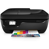 Multifunctional inkjet color printer OfficeJet 3833, HP