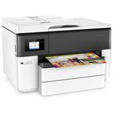 Daudzfunkciju tintes printeris OfficeJet Pro 7740 A3, HP