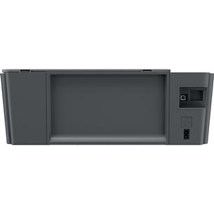 Multifunctional inkjet color printer HP Smart Tank 515 WiFi