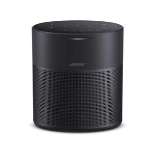 Bezvadu skaļrunis Home Speaker 300, Bose 808429-2100
