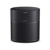 Умная домашняя колонка Bose Home Speaker 300