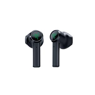 Wireless earphones Hammerhead True Wireless, Razer RZ12-02970100-R3G1