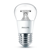 LED spuldze, Philips / E27, 25W, 250 lm