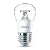 LED bulb Philips (E27, 25W, P45)