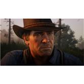 Spēle priekš PlayStation 4 Red Dead Redemption 2